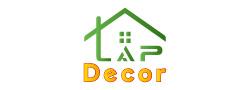logo-lapdecor-01