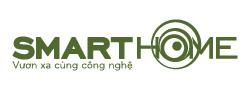 logo-smart-01